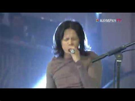 Free Download Mp3 Gigi Jomblo | gigi jomblo jazzy nite kompas tv youtube