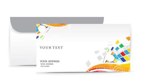 Gift Card Envelope Printing - same day envelope printing in los angeles call 310 558 4752