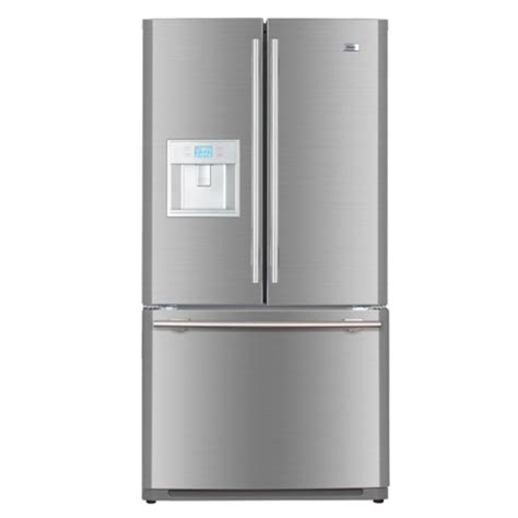 Refrigerator Sweepstakes - haier french door refrigerator whole mom