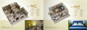 Brochure design lifestyle residency islamabad pakistan meemjee s