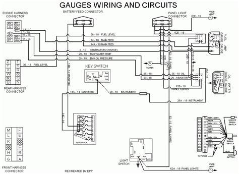 diagrams 1280800 international prostar wiring diagrams