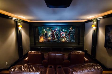 home theater design group dallas home theater dallas
