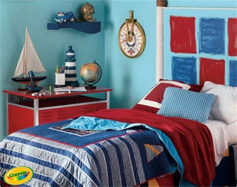 boys nautical bedroom nautical theme for boys bedrooms