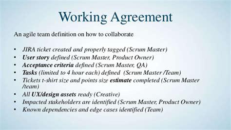 completed definition completed definition social constructivism agile software