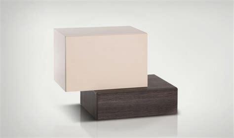 meubles de salon rangements et meuble de rangement de salon design hifi