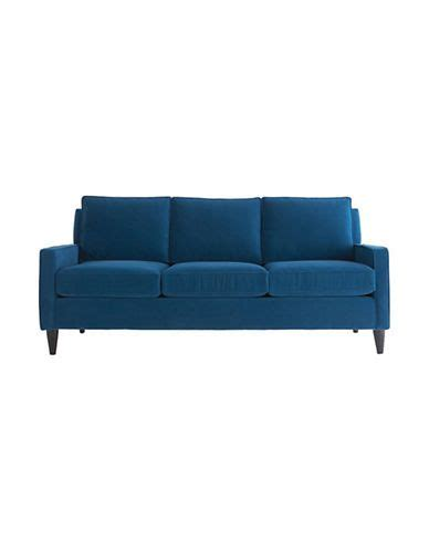 hudson bay sofa home sofas zoom narrow track arm sofa hudson s bay