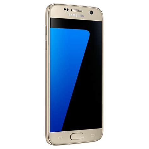 Samsung S7 Rp jual samsung galaxy s7
