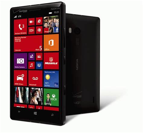 Hp Nokia Lumia Icon nokia lumia icon 929 32gb verizon gsm unlocked 4g lte smartphone black ebay