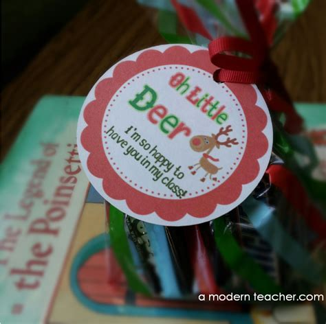 christmas gift ideas for school students 1000 ideas