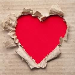 4 designer creative heart shaped 03 hd images