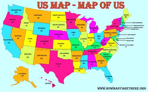 map of usa time zones with cities time zones of usa map pvc furniture plans