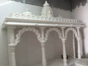 marble temple home decoration design of small mandir at home home and landscaping design