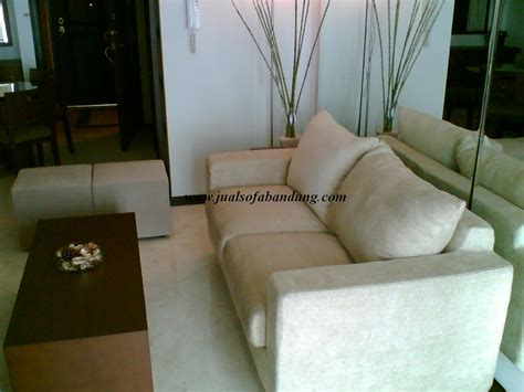 Sofa Minimalis Di Bandung harga terbaru sofa ruang tamu minimalis di bandung