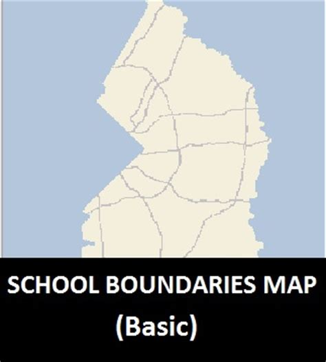 School Finder By Address School Finder Find Your Attendance Area School