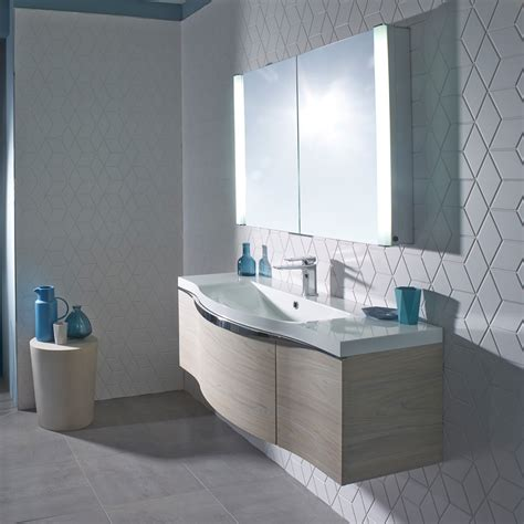 designer bathroom furniture roper rhodes serif white gloss designer modular bathroom