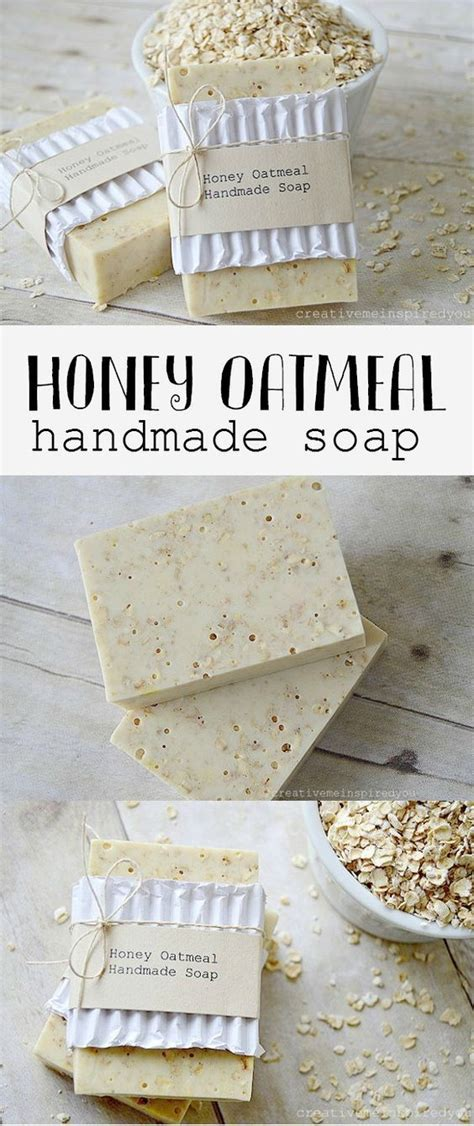 How To Make Handmade Soap Organic - 37 best rebatch soap recipes images on diy
