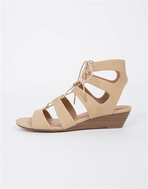 sandals lace up lace up wedge sandals leather lace up sandals open toe