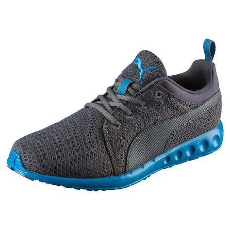 mesh running shoes carson runner mesh s running shoes ebay