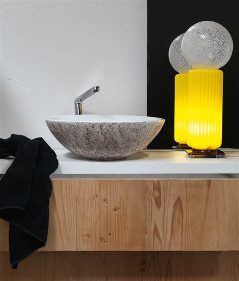 ciotola bagno lavabo ciotola c3