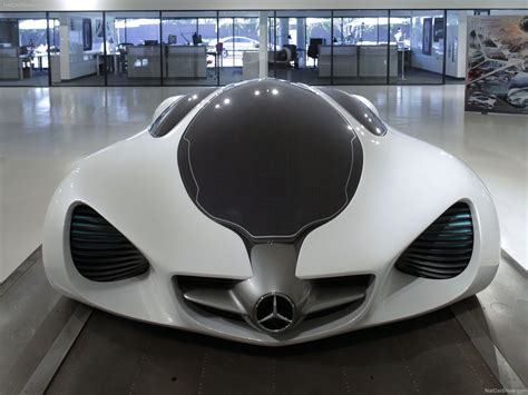 mercedes benz biome mercedes benz biome picture 77078 mercedes benz photo