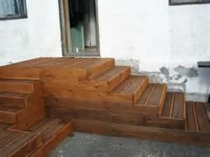 treppe aus paletten wooden flooring pallets diy 5diy pallet furniture diy
