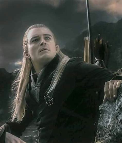 orlando bloom the lord of the rings 184 best images about orlando bloom on pinterest lotr