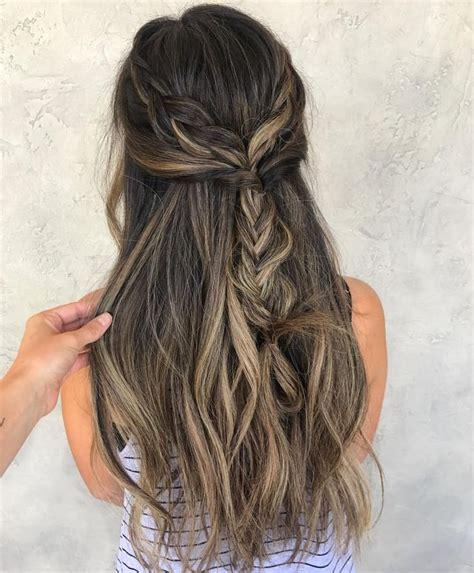 wedding hair on sunday 432 likes 1 comments braids bridal taylor lamb hair