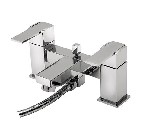 turn your bath into a shower turn your bath tap best free home design idea