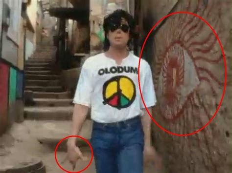 illuminati killed michael jackson jackson et les illuminati paramyst 232 re