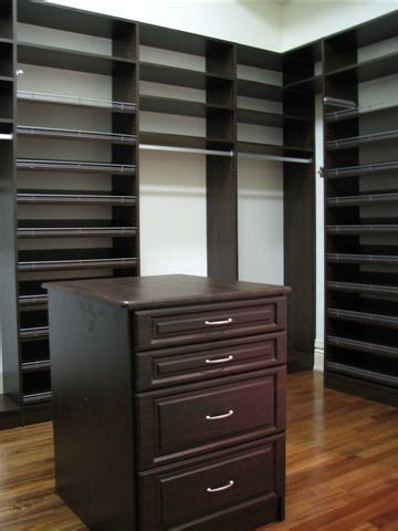 island with drawers for closet walk in closet with drawer island traditional closet