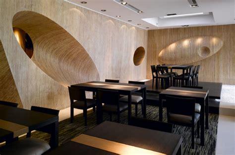 interior design concept japanese interior design concept 187 design and ideas