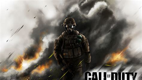 wallpaper hd 1920x1080 call of duty call of duty mw3 hd wallpapers 15 1920x1080 wallpaper