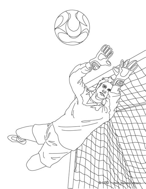 coloring pages fifa world cup fifa 14 messi coloring page coloring pages