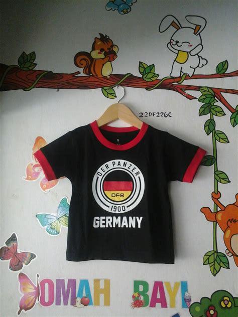 Baju Bayi Cowo Baju Anak Cowok Grosir Baju Anak Impor 08222 674 8088