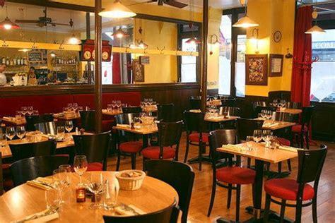 La Grange Bateliere 9 by La Grange Bateli 232 Re Restaurant De Cuisine Traditionnelle