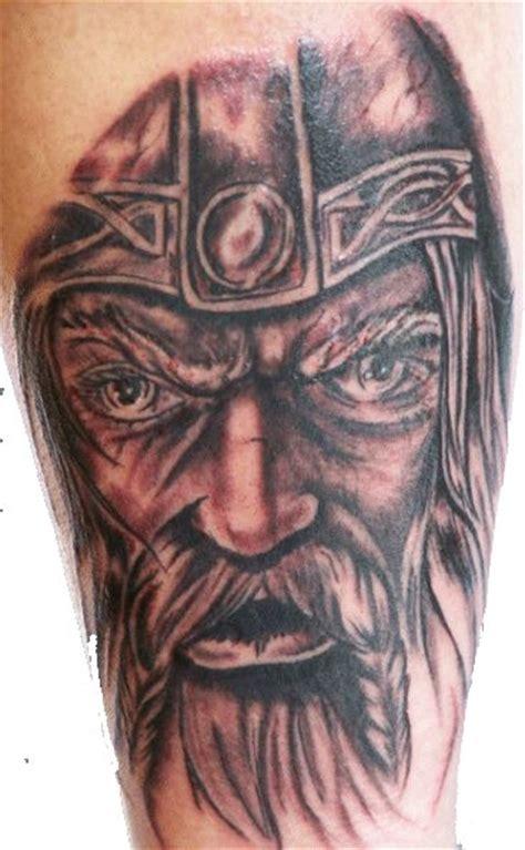 tattoo nightmares viking 96 best images about viking tattoos on pinterest viking