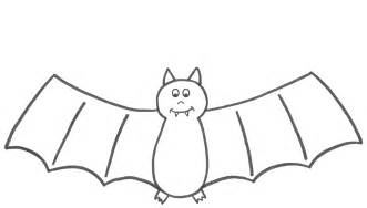 bat coloring pages free bat mask coloring pages