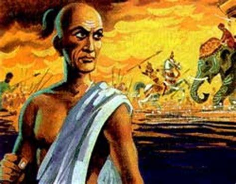 chandragupta maurya biography in english welcome to sesha s blog chanakya quotes