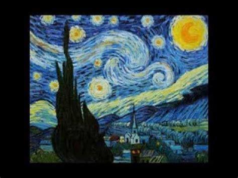 imagenes figurativas realistas famosas las 15 pinturas mas famosas y sus historias youtube