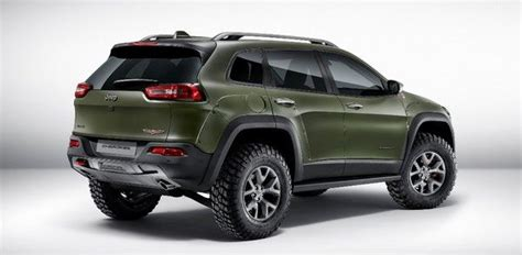 matte green jeep grand jeep trailhawk in matte green color my