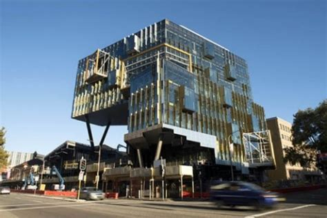 Of Newcastle Australia Mba by The Value Of Higher Education To Global Tourism