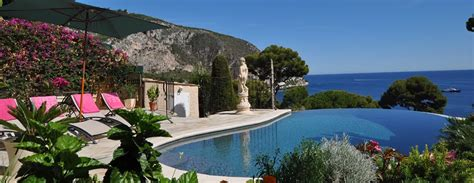 buy house in south of france holiday villas to rent in south of france no booking fees
