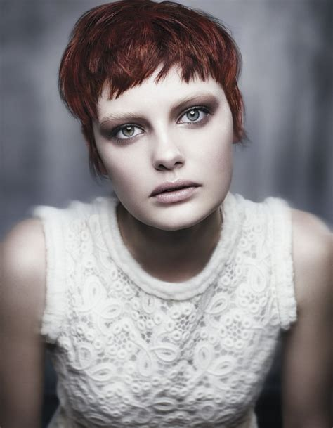 aveda haircuts 2015 68 best aveda images on pinterest fall 2015 aveda