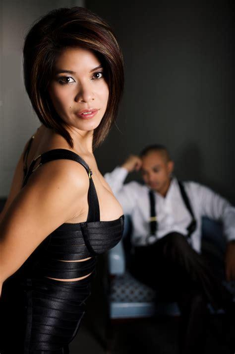 haute boudoir luxury photography couples boudoir haute shots