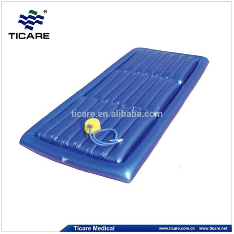 Air Mattress Water by Wholesale Water Mattress Buy Best Water Mattress