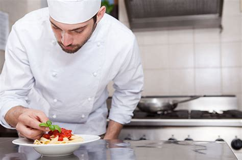 Professional Cooking culinary classes