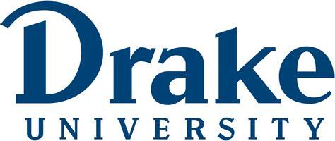 drake univ drake university wikiwand