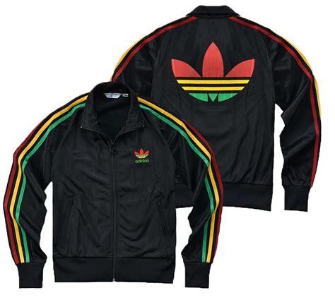 adidas jamaica sale new adidas originals women firebird rasta colorful jamaica