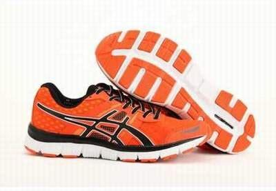 Harga Asics Nimbus 17 chaussure asics