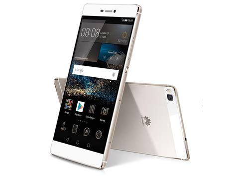 Tablet Huawei P8 huawei p8 notebookcheck net external reviews